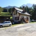 20180912_094536_Dolomiten-Radtour Thomas