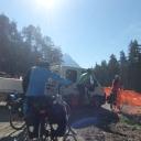 20180912_100328_Dolomiten-Radtour Fahrradkamera