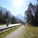 20180912_101056_Dolomiten-Radtour Thomas