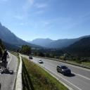 20180912_101838_Dolomiten-Radtour Thomas