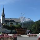 20180912_103030_01_Dolomiten-Radtour Fahrradkamera