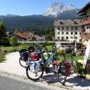 20180912_104850_Dolomiten-Radtour Thomas