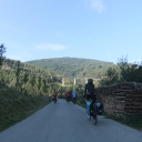 20180910_085246_Dolomiten-Radtour-Fahrradkamera