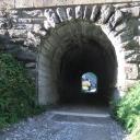 20180910_091044_Dolomiten-Radtour-Fahrradkamera