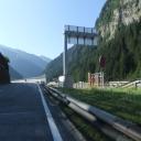 20180910_094640_Dolomiten-Radtour-Fahrradkamera