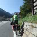 20180910_100046_Dolomiten-Radtour-Fahrradkamera