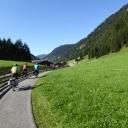 20180910_102634_Dolomiten-Radtour-Thomas