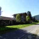 20180910_103842_Dolomiten-Radtour-Thomas
