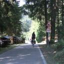 20180910_110416_01_Dolomiten-Radtour-Fahrradkamera