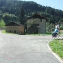 20180910_112832_Dolomiten-Radtour-Fahrradkamera