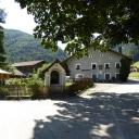 20180910_125420_Dolomiten-Radtour-Thomas