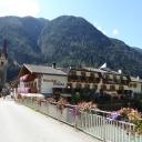 20180910_131842_Dolomiten-Radtour-Thomas