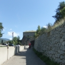 20180910_134518_Dolomiten-Radtour-Fahrradkamera