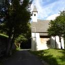 20180910_151106_Dolomiten-Radtour-Thomas