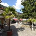 20180910_151422_Dolomiten-Radtour-Thomas