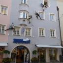 20180910_183042_Dolomiten-Radtour-Heike