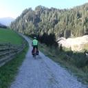 20180910_090838_Dolomiten-Radtour-Fahrradkamera