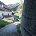 20180910_091138_Dolomiten-Radtour-Fahrradkamera