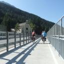 20180910_102810_Dolomiten-Radtour-Fahrradkamera