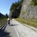 20180910_103322_Dolomiten-Radtour-Thomas
