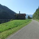 20180910_103712_Dolomiten-Radtour-Fahrradkamera
