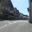 20180910_111652_Dolomiten-Radtour-Fahrradkamera