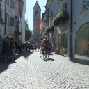 20180910_113744_Dolomiten-Radtour-Fahrradkamera