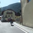 20180910_124458_Dolomiten-Radtour-Fahrradkamera
