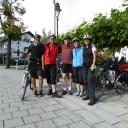 20180908_102540_Dolomiten-Radtour-Thomas