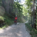 20180908_122408_Dolomiten-Radtour-Fahrradkamera