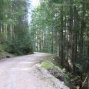 20180908_125016_Dolomiten-Radtour-Fahrradkamera