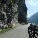 20180908_153004_Dolomiten-Radtour-Fahrradkamera