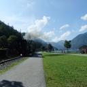 20180908_160322_Dolomiten-Radtour-Fahrradkamera