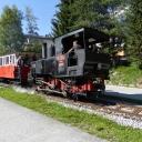 20180908_161146_Dolomiten-Radtour-Thomas