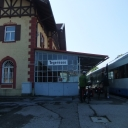 20180908_091050_Dolomiten-Radtour-Fahrradkamera