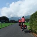 20180908_103450_Dolomiten-Radtour-Fahrradkamera