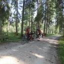 20180908_104538_Dolomiten-Radtour-Fahrradkamera