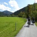 20180908_124022_Dolomiten-Radtour-Thomas