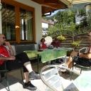 20180908_132916_Dolomiten-Radtour-Thomas