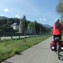 20180909_105806_Dolomiten-Radtour-Fahrradkamera
