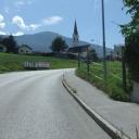 20180909_124344_Dolomiten-Radtour-Fahrradkamera