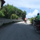 20180909_125010_Dolomiten-Radtour-Fahrradkamera