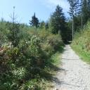 20180909_125356_Dolomiten-Radtour-Fahrradkamera