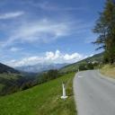 20180909_142130_Dolomiten-Radtour-Thomas