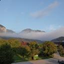 20180909_070948_Dolomiten-Radtour-Heike