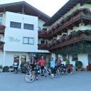 20180909_090430_Dolomiten-Radtour-Fahrradkamera