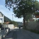 20180909_091430_Dolomiten-Radtour-Fahrradkamera