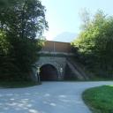 20180909_092114_Dolomiten-Radtour-Fahrradkamera