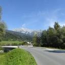 20180909_102738_Dolomiten-Radtour-Thomas