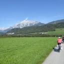 20180909_103628_Dolomiten-Radtour-Thomas